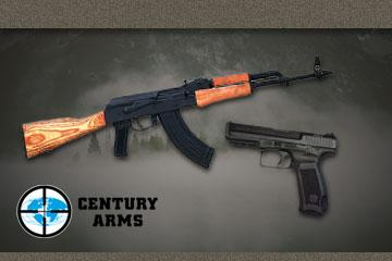 brand.century-arms-international-12-1